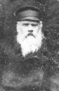 Митрофан Иванович Иванов